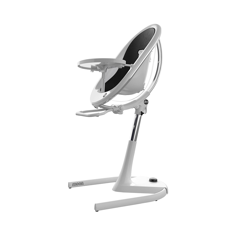 Mima Moon 2G  31 High Chair for Babies and Toddlers