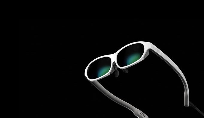 Nreal Glasses One of The New gadgets and tech