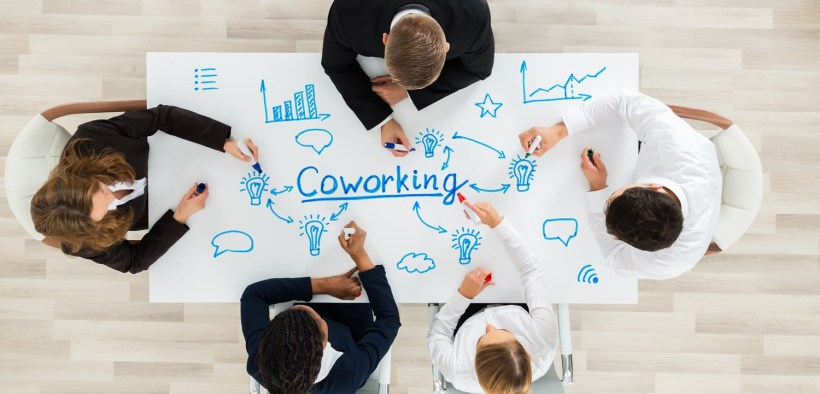 Best Ideas of Networking Events for Coworking Space