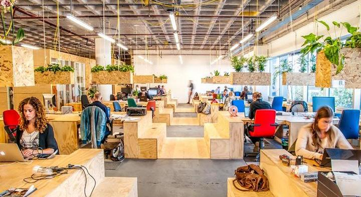 Tips to Improve Coworking Spaces and Increase Your Revenue