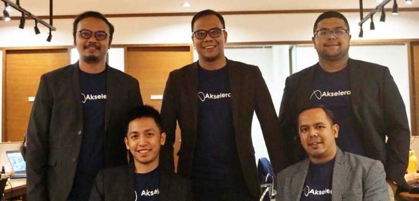 Akseleran Pursues Profitability in 2021 After Achieving Series A Funding from Beenext