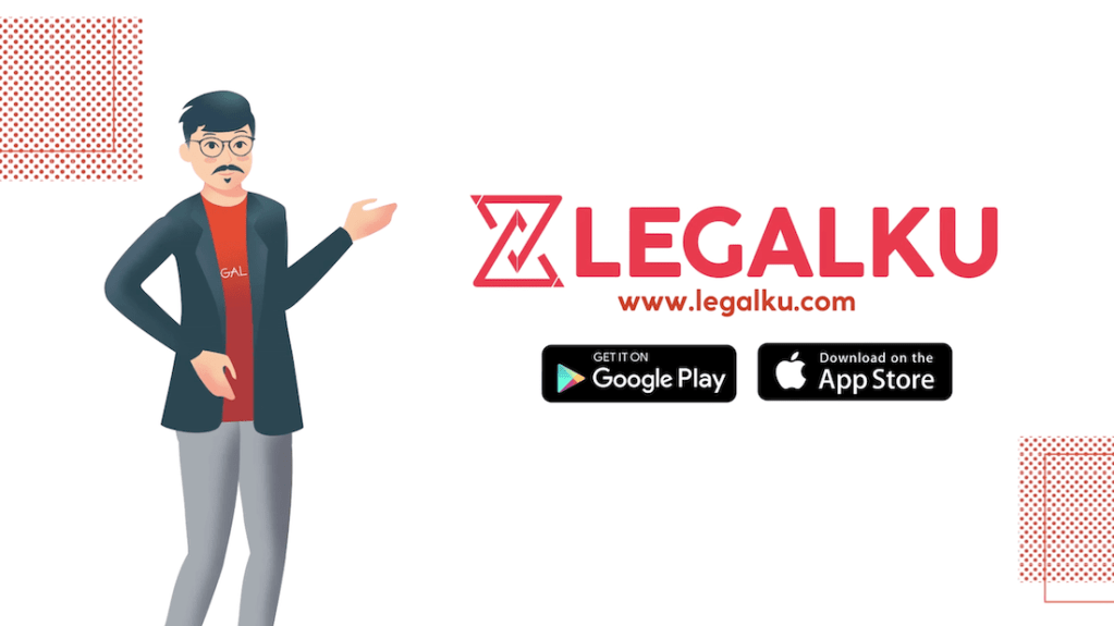 Legalku Digital Gives Free Legal Consultation to MSMEs and Startups