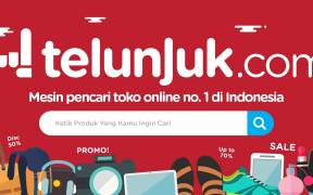 Telunjuk.com Released Compas.co.id to Encourage Data Literacy