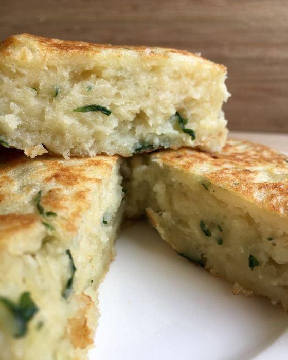 Pan de patatawww.mimejorhornada.com