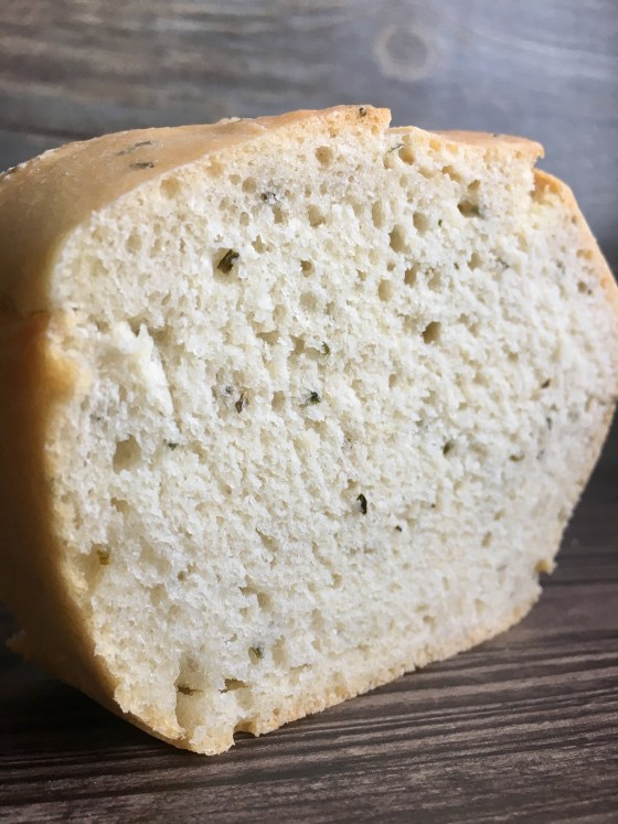Pan de queso cremawww.mimejorhornada.com