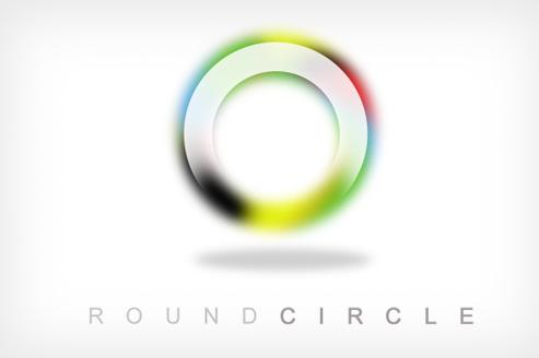 roundcircle-493x328
