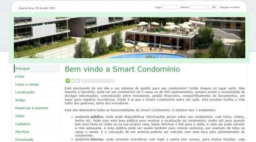 site-para-condominio_MLB-F-4079694669_042013