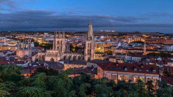 Burgos 360