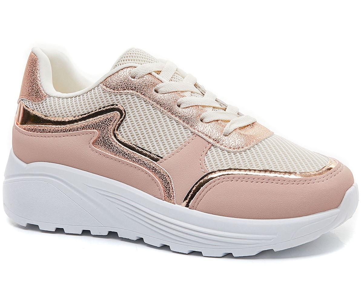 rita's pink