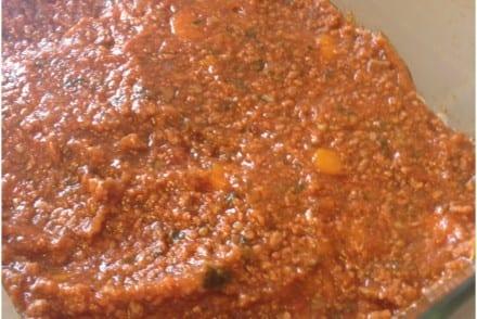 recette italienne mimi cuisine blog