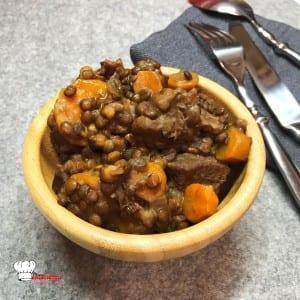Cuisine Oum Walid