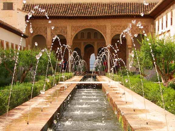 https://i0.wp.com/www.mimifroufrou.com/scentedsalamander/alhambra-Garden.jpg