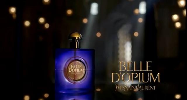 https://i0.wp.com/www.mimifroufrou.com/scentedsalamander/images/Belle-opium-commercial.jpg