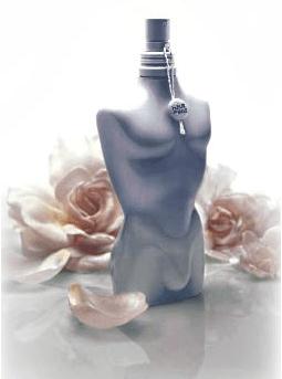 Fleur du Mâle de Jean Paul Gaultier