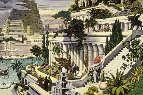 https://i0.wp.com/www.mimifroufrou.com/scentedsalamander/images/Hanging_Gardens_of_Babylon-thumb.jpg