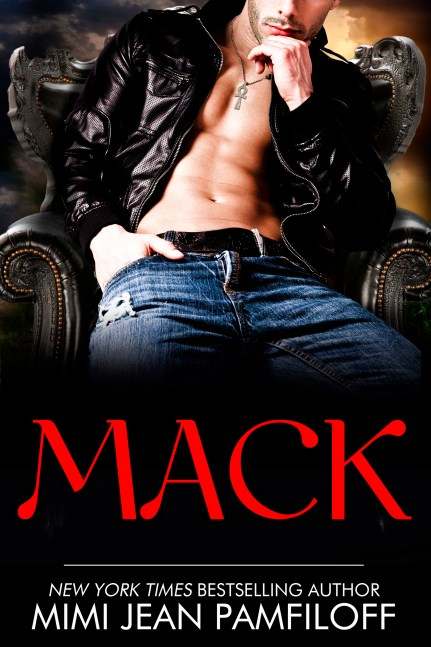 CoverFinalLG-Mack