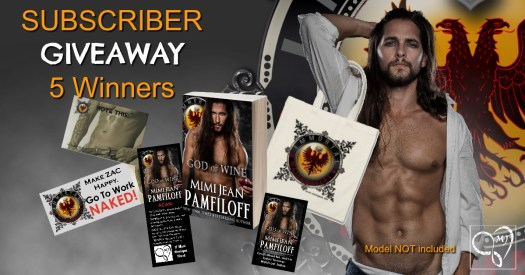 gow-fb-subscriber-giveaway-01