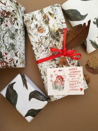 Geschenkpapier_MirjamGraser