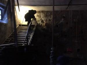 Mimis Wunderland im Abenteuer-Land der Sinne in Taunusstein