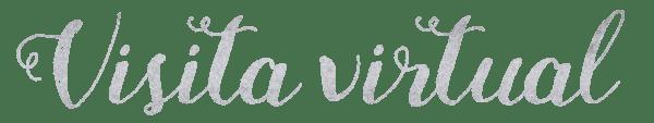 visita-virtual-texto-fijo
