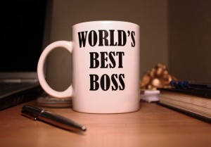 slide-be-a-better-boss-ss-intro
