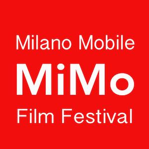 MiMo -Milano Mobile Film Festival