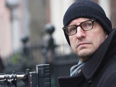 Unsane, il nuovo film di Soderbergh è stato girato solo con iPhone