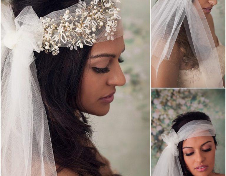 BoShow Wedding Festival – Styling The Bohemian Bride