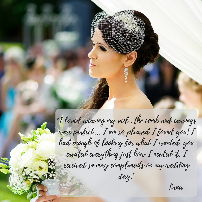 thank-you-carole-my-veil-and-hair-pins-were-perfect-you-made-exactly-what-i-wanted-jaqui-1