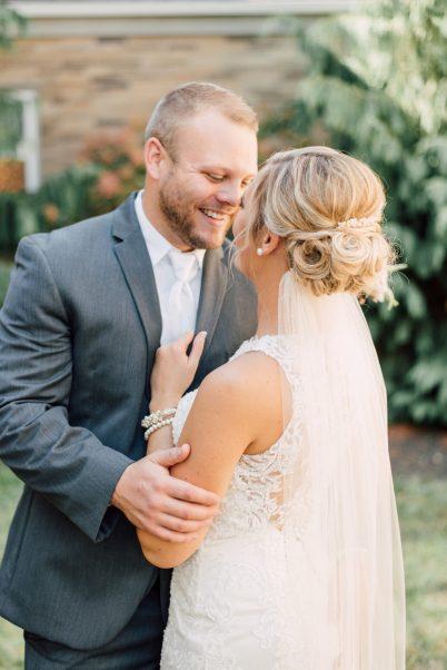 kara wedding hair comb