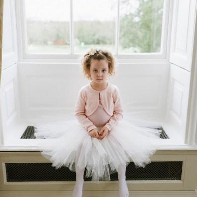 white girls tulle skirt UK