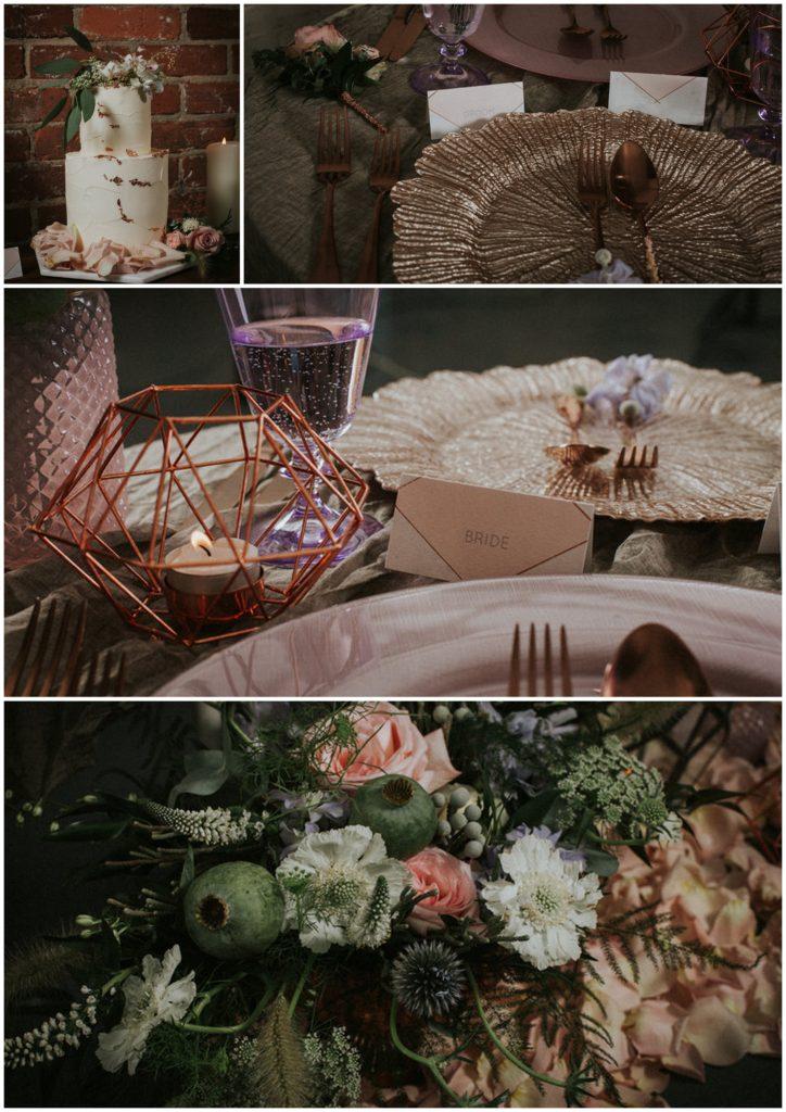 wedding decor wedding cake