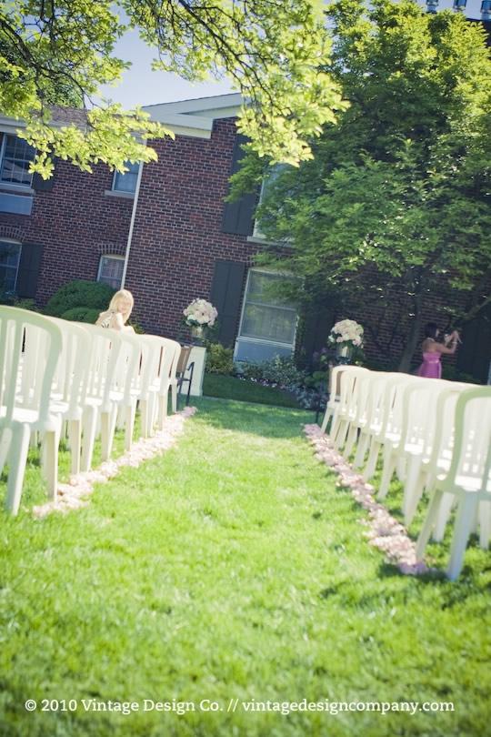 Weddings By Colour Shannon Kirk Niagara On The Lake Wedding At Pillar And Post