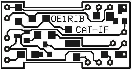 pics photos printed circuit board