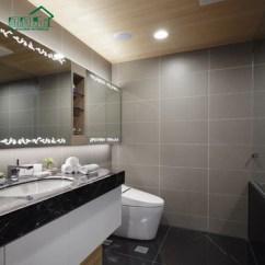 Copper Sink Kitchen Mobile Kitchens For Sale 卫生间仿古砖_福州装饰网