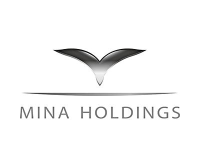 Mina Holdings