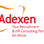 Adexen Recruitment 2020 – How to Apply for Jobs Online, Apply Here