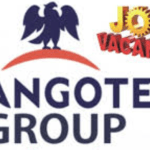 Dangote Group 2018 Recruitment Open for Production Manager-Guideline to Apply