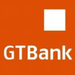 How to Use Guaranty Trust Bank Cardless Withdrawal Via Internet Banking-Review