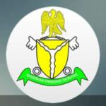 Nigerian Prisons Service 2018 Examination/ Screening Date & Venue