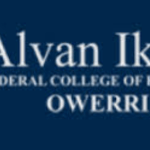 Alvan Ikoku Post UTME Form 2018/2019 | NCE & Degree is Online – Guide to Apply
