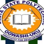Delta State Poly Ogwashi-Uku-Post UTME Form 2018/2019 – Apply for 2018/2019 Admission Screening Exercise