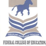 FCE Eha-Amufu Post UTME / Direct Entry Screening Form – How to Apply for FCE Eha-Amufu Screening Excercise