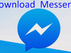 Download facebook chat messenger for mobile phones