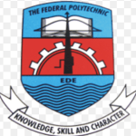 Federal Poly Ede Post UTME Form 2018 – Apply for 2018/2019 Admission Screening Exercise