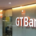 Guaranty Trust Bank Cardless Withdrawal – How to Withdraw without Card -Review