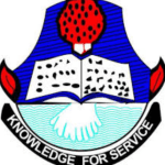 UNICAL Post UTME Form 2018/2019 – Apply for 2018/2019 Admission Screening Exercise