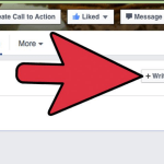 Create Facebook Notes-Comprehensive Guide on How to Generate a New Facebook Notes