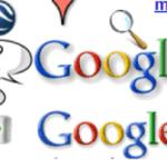 Create Google Account – Guide to Create a New Google Account