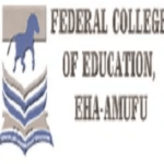 FCE Eha-Amufu 2018 Admission List (First Batch) is Out Online – Check Here